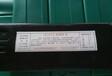 砖机绞刀专用耐磨焊条修复堆焊焊条