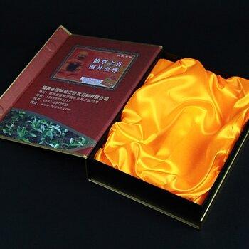 禮品包裝盒,酒包裝盒,蜂蜜包裝盒,茶葉包裝盒