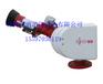 青海西宁供应ZDMS0.9/30S/自动跟踪定位射流灭火装置大空间智能水炮