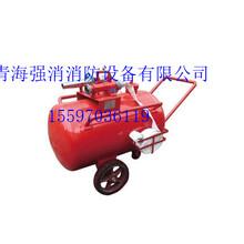 移动式消防泡沫罐PY移动式泡沫比例混合装置消防泡沫液储罐