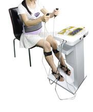 康明健独家生产法拉第波仪-减肥-温热理疗-降三高图片