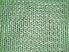 防尘遮阳网厂家供应6针黑色遮阳网遮阴网遮光网