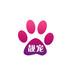 长春学习美容宠物项目学校,长春宠物服务美容服务学校课程