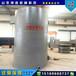 供应工业污水处理竖流式溶气气浮机设备