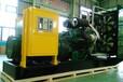 厂家供应1120KW通柴机组配备金都来发电机