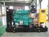 厂家直销250KW康明斯发电机组