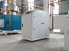 1吨燃气全预混冷凝低氮锅炉参数价格
