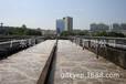 广东科源供应惠州皮革印染污水处理成套设备