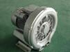 2RB610-7AH06铝壳漩涡气泵1.6KW高压风机