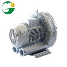 正宗格凌2RB610N-7AH26高压鼓风机哪里买超声波清洗机用2RB610N-7AH26漩涡气泵图片
