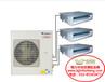 格力HDC系列静音型风管式室内机(带电辅)GMV-NHD45PL/A