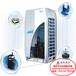 美的X系列直流变频中央空调北京代理商一级代理