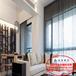 美的客厅专用家庭中央空调KFR-50T2W(D)-TR厂家供应