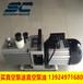 实验室真空泵2XZ-1家用电真空泵小型真空泵