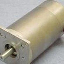 EMPIREMAGNETICS,高温步进电机,低温步进电机,高温伺服电机,低温伺服电机,耐辐射电机,特殊电机