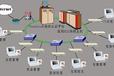 供应深圳坐标HIS系统医院管理软件