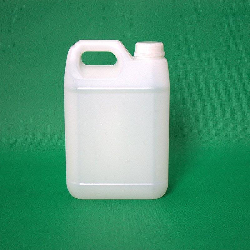 塑料制品厂家供应3l塑料桶洗洁精桶清洁桶