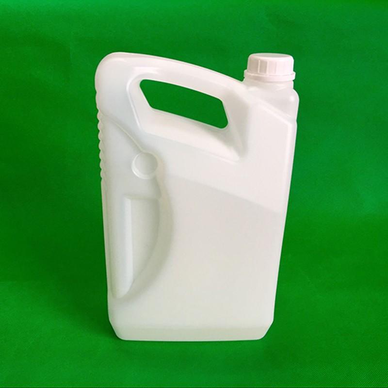 批发5l机油桶润滑油桶化工桶图片