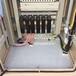 陽泉自流平封堵材料安全可靠