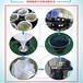 六安模具液體硅膠廠家直銷