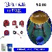 紅葉硅膠果凍膠,天津硅凝膠價格實惠