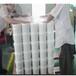 廈門自流平封堵材料質量可靠