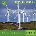 山东风力发电机畅销全国十年