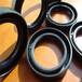 各种型号齐全橡胶密封圈橡胶密封件