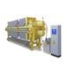 供应销售景津2600型环保节能高效压滤机