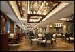 特色小酒吧怎样装修才能受到人们的关注?酒吧装饰,商铺装饰,重庆帝博建筑装饰!