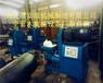 木炭制棒成型机新型环保木炭设备木炭机生产线详细介绍炭厂专用加工设备