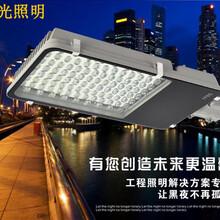 河北福光城市180W照明路灯长寿模组路灯优质路灯销售安全可靠
