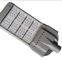 河北福光90W城市照明路灯长寿模组路灯三年质保行业领先