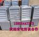 陕西长期供应XBDZ方形壁式轴流风机低噪音壁式轴流风机诚信电商