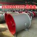 黑龙江批发零售低噪音混流式风机耐高温混流风机厂家直销