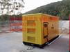 茌平发电机专业的发电设备出租租赁基地