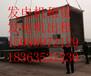 发电机滨州发电机租赁出租发电设备
