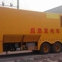 眉县发电机租赁协议范本图片
