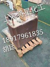 供应天津市大港区板式换热器价格、天津板式换热器批发、天津板式换热器厂家;涵盖了天津板式换热器图片、品牌型号、规格参数
