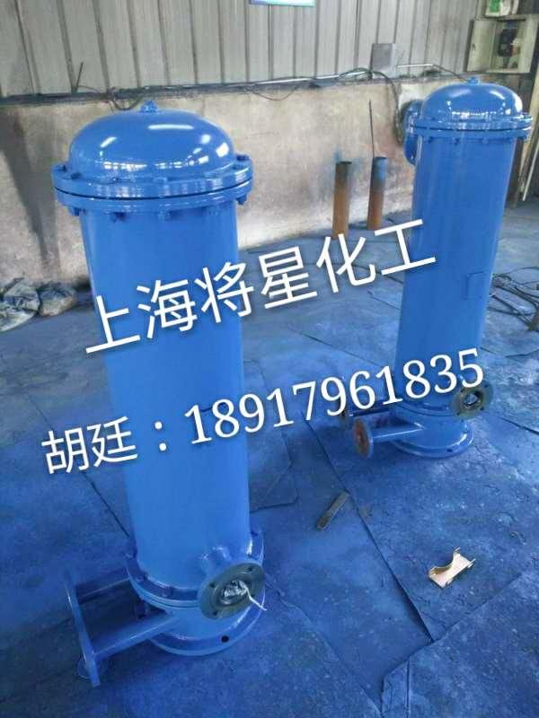 义乌市、武义县列管式换热器冷却器厂家生产供应不锈钢油冷却器列