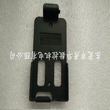 CNC加工中心电子手轮塑胶手轮挂勾手轮支架图片