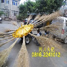 风火轮扫地车,武威风火轮清扫车,武威省道清扫车,环卫车系列