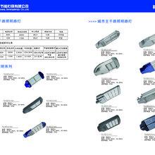 FGMZLD-120WLed路灯福光厂家现货供应