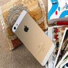 无信用卡分期买苹果6手机可以吗?图片