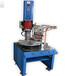 六工位/八工位超声波焊机_多工位超声波焊接机