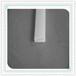 硅膠u型條裝飾玻璃包邊防撞防風門窗板材耐高低溫密封條