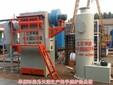河北石家庄小型燃煤锅炉除尘器厂家直销