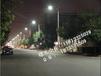 石家庄太阳能路灯厂家,1850元24小时阳光照亮省城