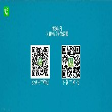 微6电话-广招全国优质代理商加盟图片