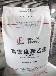 管材料HDPETR480M茂名石化PEPC4406C